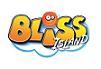 Bliss Island Bliss Island 552837asylum boy
