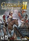 Cossacks II: Battle for Europe Cossacks II: Battle for Europe 552842asylum boy