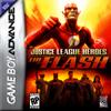Fastest Game Alive Fastest Game Alive 552853asylum boy