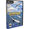 Harpoon 3: Advanced Naval Warfare Harpoon 3: Advanced Naval Warfare 552857ATomasino