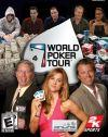 World Poker Tour World Poker Tour 552867asylum boy