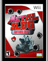 Metal Slug Anthology Metal Slug Anthology 553157asylum boy