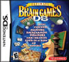Ultimate Brain Games Ultimate Brain Games 553365asylum boy