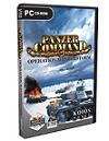 Panzer Command: Operation Winter Storm Panzer Command: Operation Winter Storm 553466asylum boy