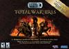 Total War: Eras Total War: Eras 553513asylum boy