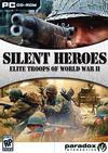 Silent Heroes Silent Heroes 553546asylum boy