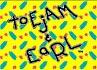Toe Jam & Earl Toe Jam & Earl 553686asylum boy