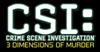 CSI: 3 Dimension of Murder CSI: 3 Dimension of Murder 553709asylum boy