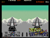 Konami Classics Series: Arcade Hits Konami Classics Series: Arcade Hits 553736asylum boy