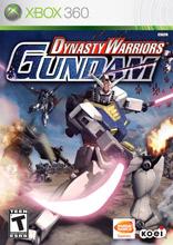 Dynasty Warriors: Gundam Dynasty Warriors: Gundam 553842Maverick