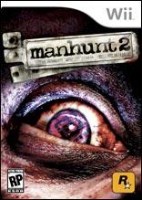 Manhunt 2 Manhunt 2 553845SquallSnake7