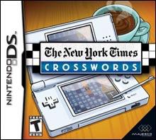 New York Times Crosswords New York Times Crosswords 553852SquallSnake7