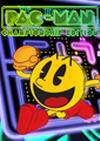 Pac-Man: Championship Edition Pac-Man: Championship Edition 553929SquallSnake7