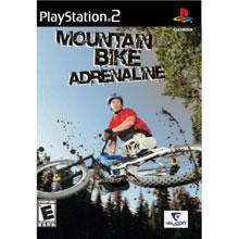 Mountain Bike Adrenaline Mountain Bike Adrenaline 554334Maverick
