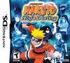 Naruto: Ninja Destiny Naruto: Ninja Destiny 554537gillman
