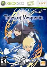 Tales of Vesperia Tales of Vesperia 554939SquallSnake7