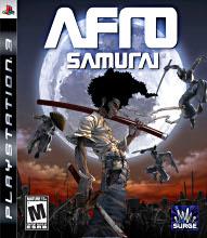 Muther F*$&in? Samurai Muther F*$&in? Samurai 555045SquallSnake7