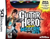 Guitar Hero On Tour: Modern Hits Guitar Hero On Tour: Modern Hits 555333SquallSnake7