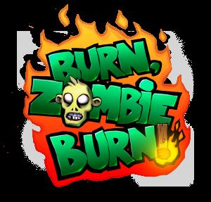 Burn Zombie Burn! Burn Zombie Burn! 555334SquallSnake7