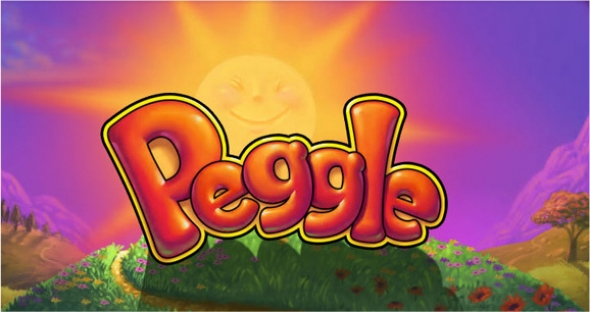 Peggle: Deluxe Peggle: Deluxe 555360SquallSnake7