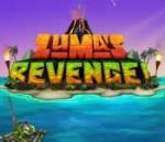 Zuma's Revenge! Zuma's Revenge! 555461SquallSnake7