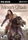 Mount & Blade: Warband Mount & Blade: Warband 555464SquallSnake7