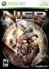 Nier Nier 555644spudlyff8fan