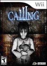 Calling Calling 555701SquallSnake7