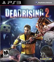 Dead Rising 2 Dead Rising 2 555868SquallSnake7