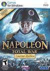 Napoleon: Total War Napoleon: Total War 555911SquallSnake7