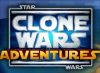 Clone Wars Makes the Jump to MMO Clone Wars Makes the Jump to MMO 555942apbates