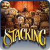 Stacking Stacking 556037SquallSnake7