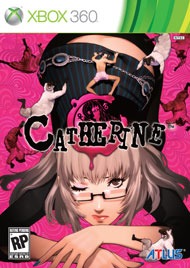 Catherine Catherine 556072SquallSnake7