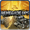 Renegade Ops Renegade Ops 556163SquallSnake7