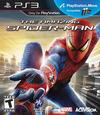 The Amazing Spider-Man The Amazing Spider-Man 556255SquallSnake7