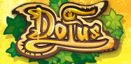 Exclusive Interivew with the Developers of DOFUS (PC) Exclusive Interivew with the Developers of DOFUS (PC) 55SquallSnake7