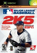 MLB 2K5 baserunning modes announced MLB 2K5 baserunning modes announced 672Wsv771