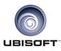 Ubisoft announces '187 Ride or Die' Ubisoft announces '187 Ride or Die' 807DestinRL
