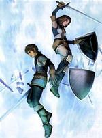 Final Fantasy XI Returns Home Final Fantasy XI Returns Home 817Stan