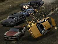 EA announces Burnout Revenge EA announces Burnout Revenge 823Stan