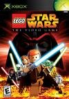 LEGO Star Wars in stores LEGO Star Wars in stores 827Stan