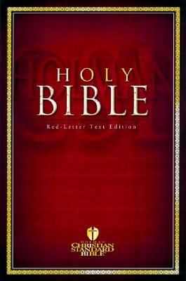 Bible Trivia coming to a console near you... Bible Trivia coming to a console near you… 881Stan