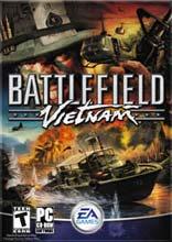 Battlefield Vietnam Battlefield Vietnam 91Huddy