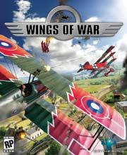 Wings of War 93Stan