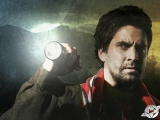 Remedy Games releases new Alan Wake footage Remedy Games releases new Alan Wake footage 976Huddy