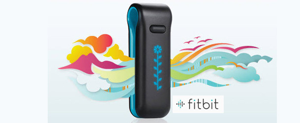 FitBit Classic Pedometer Review FitBit Classic Pedometer Review FitBitBanner