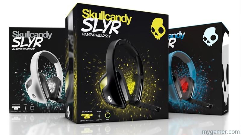 Skullcandy-SLYR-Header-PLYR-PLYR2 Skullcandy SLYR Gaming Headset Review Skullcandy SLYR Gaming Headset Review Skullcandy SLYR Header PLYR PLYR2