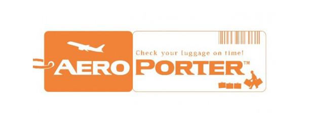 Aero Porter Aero Porter (3DS eShop) Review AeroPorter
