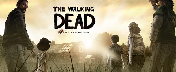The Walking Dead, Game of the Year, Now Available on Disc Format The Walking Dead, Game of the Year, Now Available on Disc Format Walking Dead