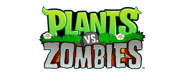 Plants Vs Zombies (XBLA) Review Plants Vs Zombies (XBLA) Review PvZ Banner